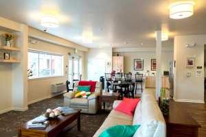 Ruby-Hill-Residences-1-1100x742