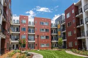 Ruby-Hill-Residences-16-1100x755