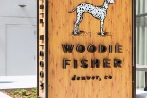 WOODIE-FISHER_April-2019_Brittni-Bell-Photo_38
